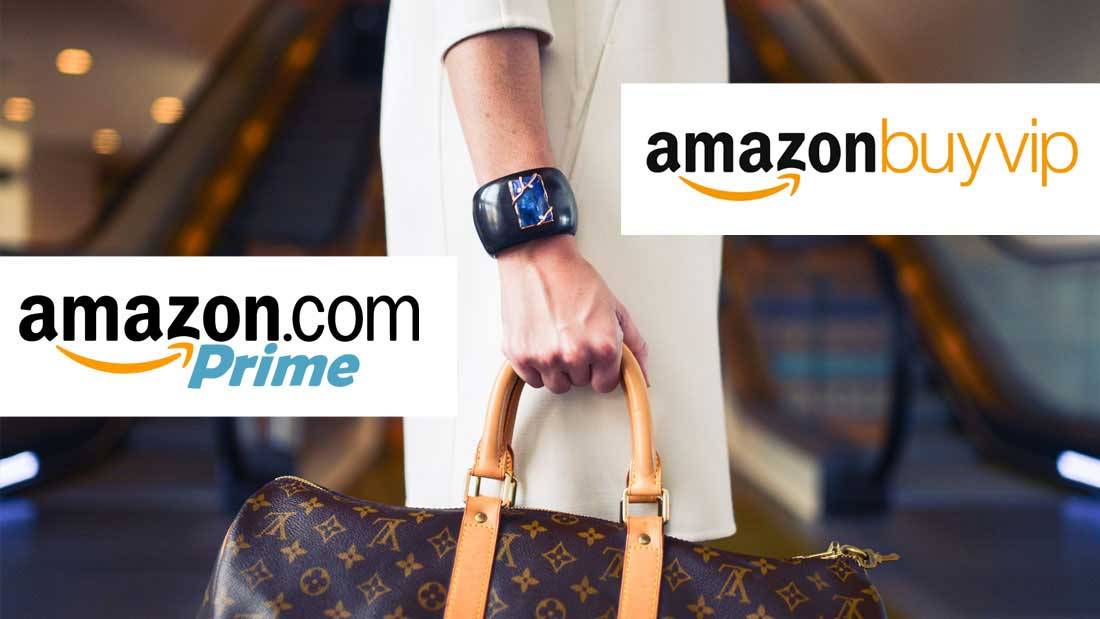 BluLogo-BLOG-amazon-prime-amazon-buy-vip1