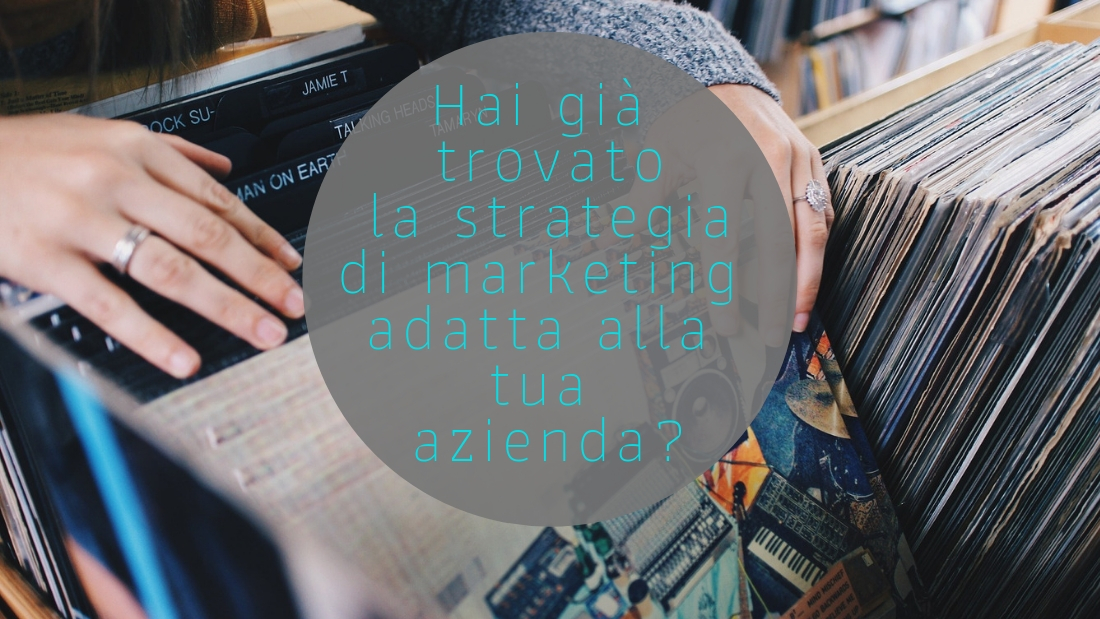 2019-03-13-Marketing-Strategia-BluLogo