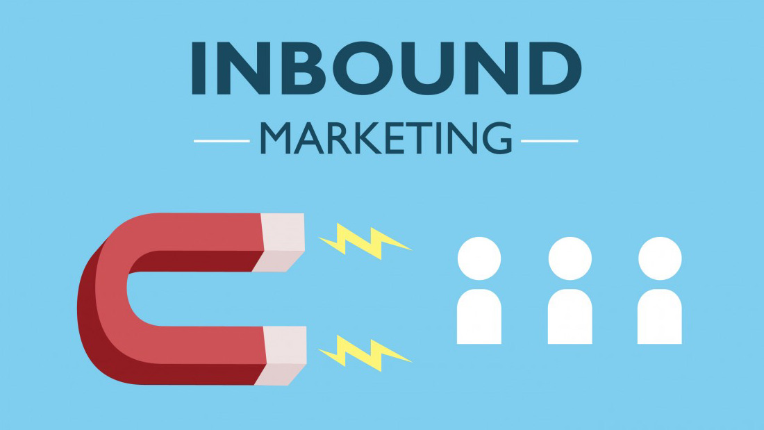 BLULogo-Inbound-Marketing-MAA19-Copywriter